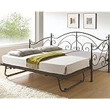 Tagesbett ausziehbar  Suchergebnis auf Amazon.de für: Tagesbett ausziehbar - Nicht ...