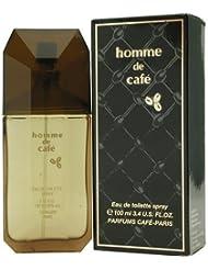 Parfum Cofinluxe Parfum Homme Eau de Toilette 100 ml