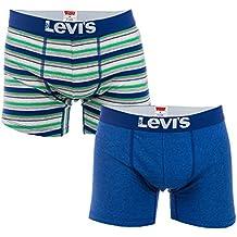 Levi's - Bóxers - para hombre