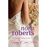 Happy Ever After: Number 4 in series (Bride Quartet)