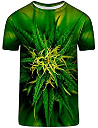 TrendClub100 Guru Shirt Gärtnermeister Krause grassiert