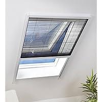 suchergebnis auf f r dachfenster fliegengitter garten. Black Bedroom Furniture Sets. Home Design Ideas