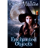 Enchanted Objects: (Witches Of Bayport)