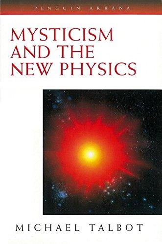 mysticism-and-the-new-physics-arkana