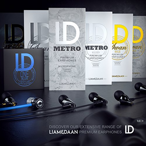 LIAM & DAAN 23011182