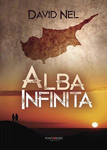 alba-infinita