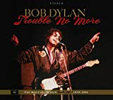 Trouble No More: The Bootleg Series Vol. 13 / 1979-1981 [2 CD]