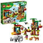 Lego-Duplo-Town-Isola-Tropicale-10906