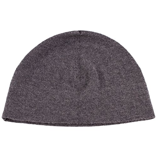 mens-100-cashmere-watch-cap-beanie-dark-grey-made-in-scotland-by-love-cashmere