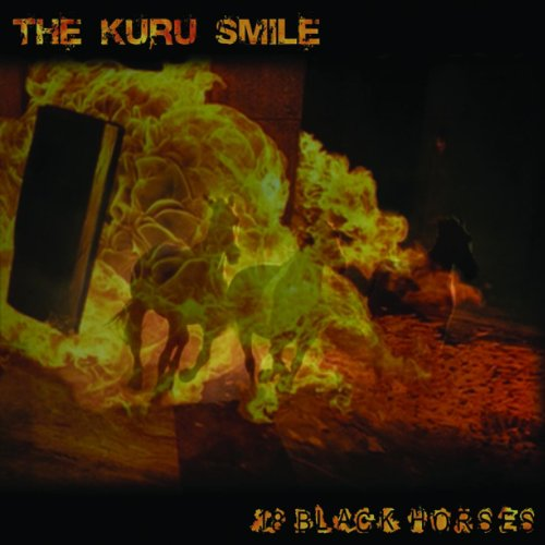 Kuru Shoes Where To Buy Uk