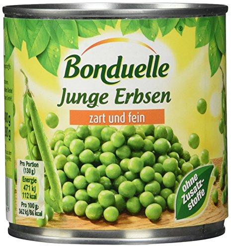 bonduelle-erbsen-sehr-fein-12er-pack-12-x-280-g