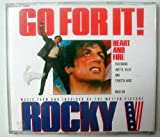Go for it ('Rocky V')