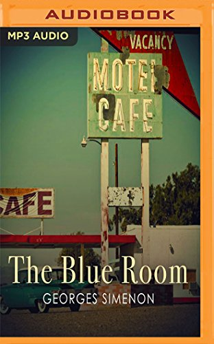 the-blue-room
