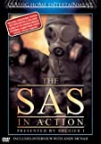 The SAS In Action [UK Import]
