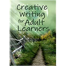 Creative Writing for Adult Learners