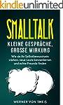 Smalltalk - Kleine Gespräche, große W...