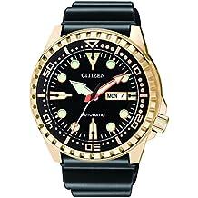 Reloj Citizen para Hombre NH8383-17EE