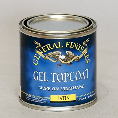 general-finishes-sh-gel-topcoat-1-2-pint-satin-by-general-finishes