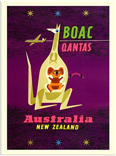 boac-to-australia-and-new-zealand-air-travel-poster-30x40cm-art-print