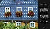 Eine Reise durch Deutschland - Kalender 2018: 365 faszinierende Fotografien - Andrea Weindl