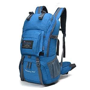 mountaintop 40l sac dos de randonn e en plein air randonn e sac dos sac dos sac dos. Black Bedroom Furniture Sets. Home Design Ideas