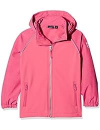 Amazon.co.uk  Name It - Jackets   Coats   Jackets  Clothing a99502ced22