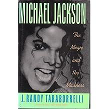 Michael Jackson - Magic and Ma