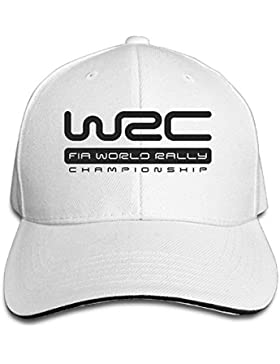 BCHCOSC WRCWLASPBC Outdoor Sandwich Baseball Caps Hats & Caps