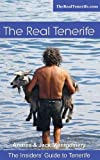 The Real Tenerife (English Edition)