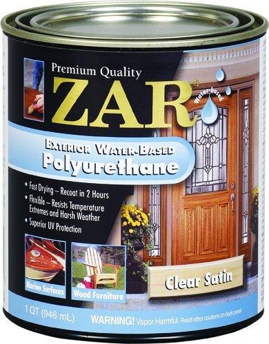 united-gilsonite-1-quart-clear-satin-zar-exterior-water-based-polyurethane-327