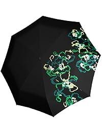 Knirps T2 Duomatic Taschenschirm / Regenschirm