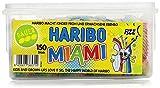 HARIBO Miami Sauer, 1.125 kg