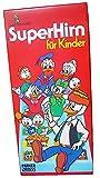Daniel Düsentrieb´s SuperHirn für Kinder von Parker - Walt Disney Productions - Mastermind junior