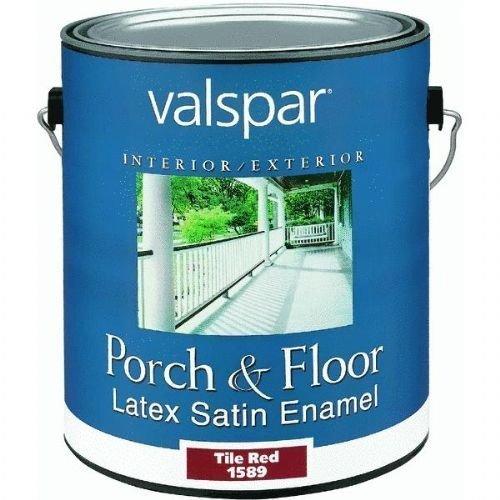 valspar-interior-and-exterior-latex-porch-floor-enamel-by-valspar