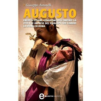 Augusto (Enewton Saggistica)