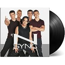 N Sync [Vinyl LP]