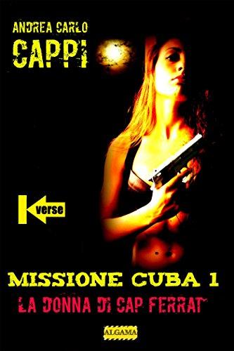 Missione-Cuba-1-Kverse