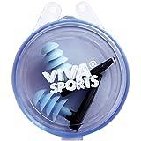 Viva Sports EP-05 Ear Plugs