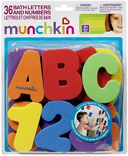 vycloud-tm-nuoto-giocattoli-bagno-giocattoli-giocattolo-con-la-figura-giocattolo-educativo-alphabet-