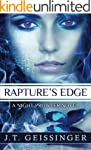 Rapture's Edge (A Night Prowler Novel...