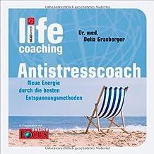 Anti Stress Coach