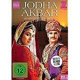 Jodha Akbar - Die Prinzessin und der Mogul - Box 2/Folge 15-28