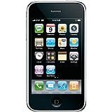 Apple iPhone 3GS 32GB Sim Free Mobile Phone - Black