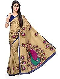 Shreeji Ethnic Online Women New Collection New Designer Party Wear Sarees Today Low Price Offer Saree