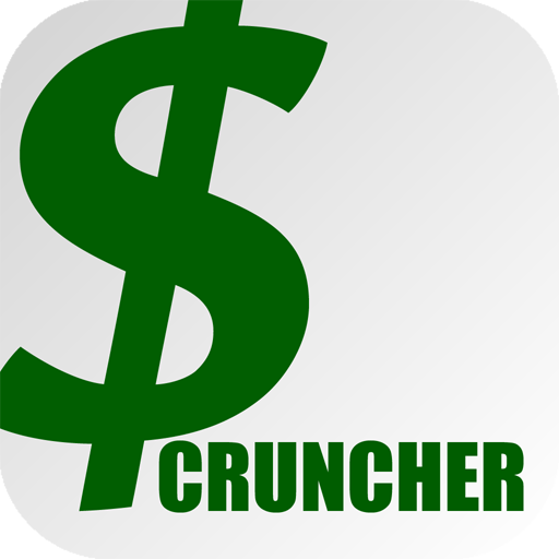 Price Cruncher Shopping List - Price Comparison Shopping Tool (Shopping-tools)