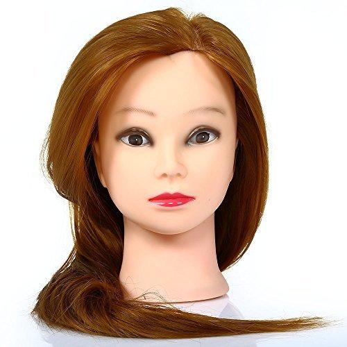 besmall-tte-coiffer-professionnel-30-cheveux-humains-poils-de-chameau-rsistante-haute-temprature-65c