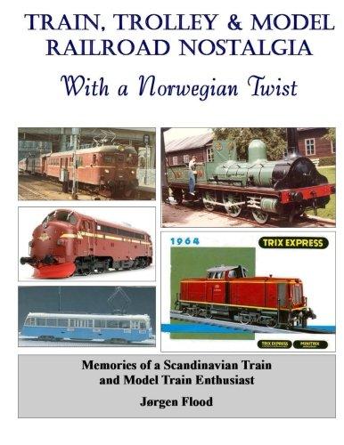 train-trolley-model-railroad-nostalgia-with-a-norwegian-twist