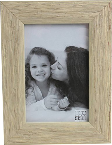 natural-cream-jay-wood-effect-photo-frame-4x6-by-sixtrees