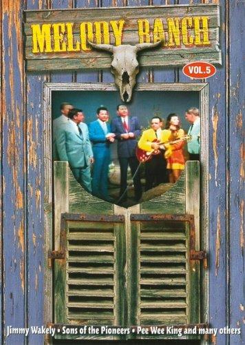 melody-ranch-vol-5-dvd-edizione-regno-unito