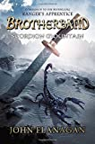 Scorpion Mountain (Brotherband Chronicles) by Flanagan, John A. (2014) Hardcover